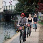 Wat u kunt verwachten van een goede fietsvakantie
