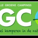 Waar vindt u fijne campings met gratis wifi?