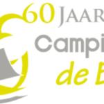 Een tent huren in Drenthe doe je bij Camping de Berken